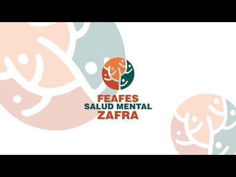 FEAFES Zafra -