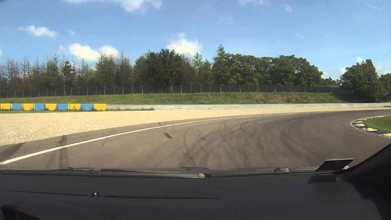 Circuito Modena : Raduno focus rs circuito modena 27 luglio 2014 1 youtube