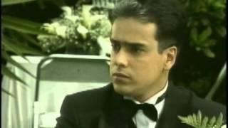 Вдова Бланко | La Viuda de Blanco 1996 Серия 90