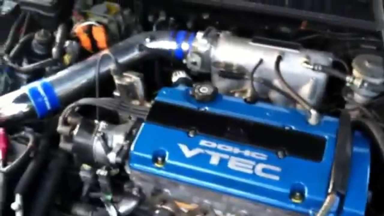 Honda H23a1 Engine Diagram - honda k20a diagram honda ... on