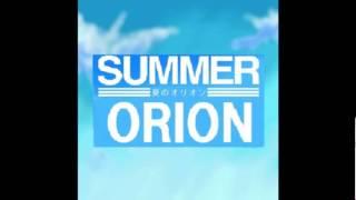 山下智久 『夏のオリオン』