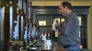 Tacoma Business October Spotlight Old Town Oil & Vinegar