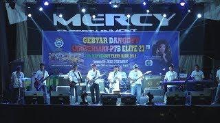 Instrument Cubit Tak Mau Di Cubit - OM. MERCY