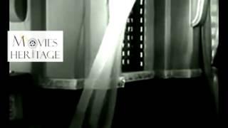 Ek Teer Chala Dil Pe Laga - Mahal [1949] - HIT SONGS