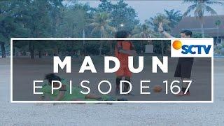 Madun - Episode 167