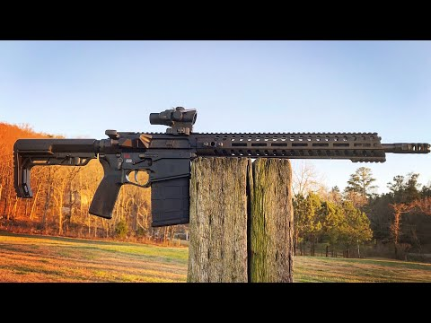 POF P308 Full Review from YouTube · Duration:  21 minutes 24 seconds