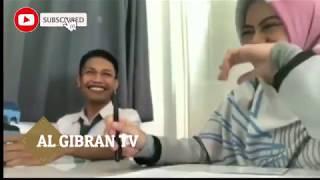 GOMBALIN GURU CANTIK - MURID MODUSIN GURU BIKIN BAPER