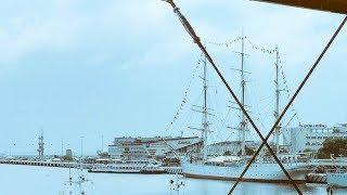Volvo Gdynia Sailing Days | Onet On Tour