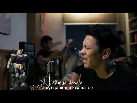 lirik-lagu-moshimo-mata-itsuka-(mungkin-nanti)---ariel-noah-feat.-ariel-nidji