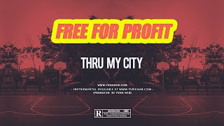 [FREE FOR PROFIT] J Cole ft Isaiah Rashad x Aaron May Type Beat \