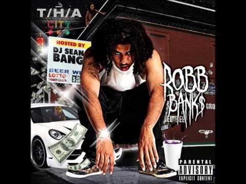 Robb Bank$ - Practice (Feat. Sir Michael Rocks) [Prod. By nuri & POSstronaut] (Bonus)