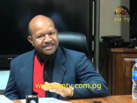 PNG Motor Vehicle Insurance to Expand into the Pacific Region