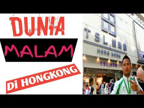 hongkong---part-1