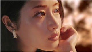 石原さとみ CM 花王リーゼ 2017-2015 http://www.youtube.com/watch?v=5...
