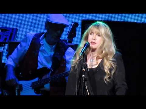 Fleetwood Mac - 'Silver Springs' - Madison Square Garden - NYC - 1/22/15