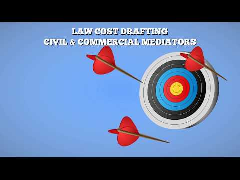 Law Cost Drafting Pendragon Law