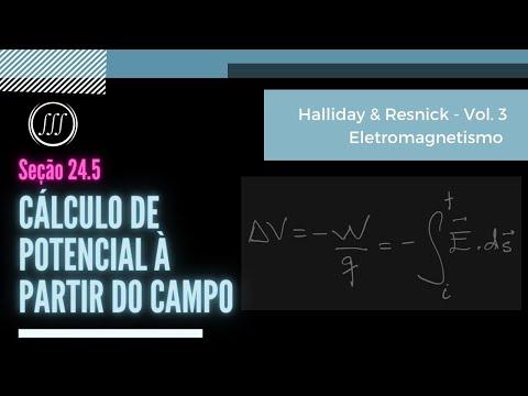 24.5-cálculo-do-potencial-à-partir-do-campo