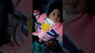 AR Rashid Khan new DJ Gori tere Jiya Hor Koi Na Milaya song