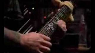 Synyster Gates - Afterlife Solo