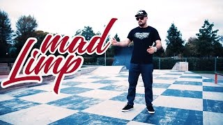 Oh Wonder - Body Gold(Delusion Remix) | Mad Limp | StreetDanceTV