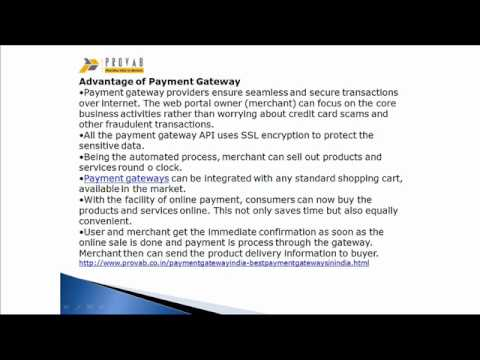 Payment Gateways, Payment Solutions India, Payment Gateway Provider Chennai