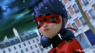 Maman me dit | Miraculous ladybug | AVM