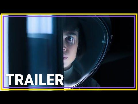 Onisciente - Netflix | Trailer Oficial
