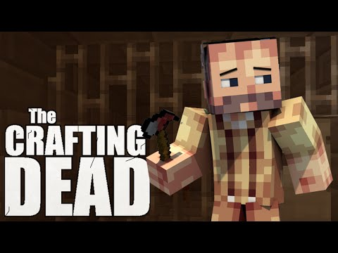 Minecraft Technic Launcher Crafting Dead Server