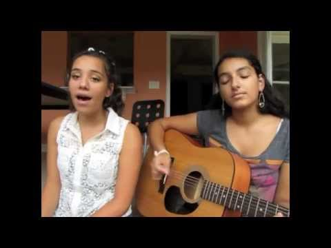 Miss Movin On Cover- Fifth Harmony