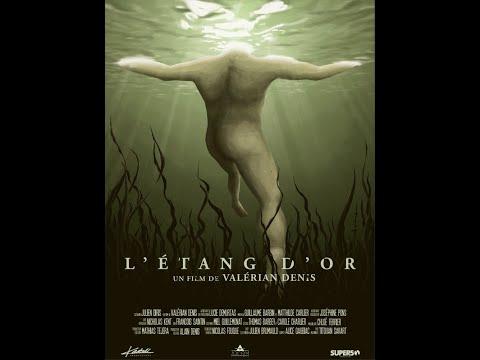 l'-etang-d'or---film-prÉsÉlectionne-pour-le-4e-festival-international-du-cinÉma-fantastique-2020