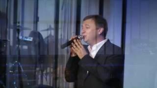 Олег Майовський   Друзi Rockland Baptist Church online video cutter com 1(, 2016-08-26T15:09:44.000Z)