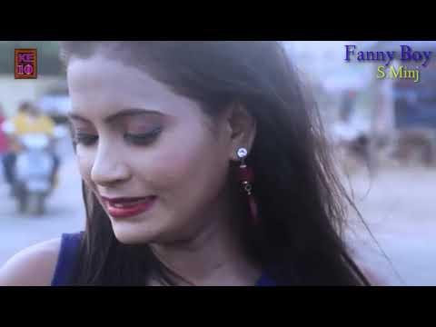Peyar manja kera new Nagpuri video song