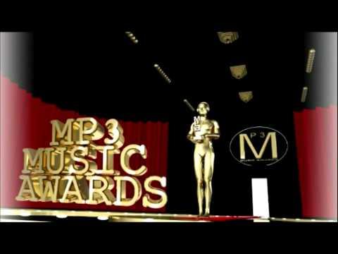 MP3 Music Awards - 3D Animation CGI Succession