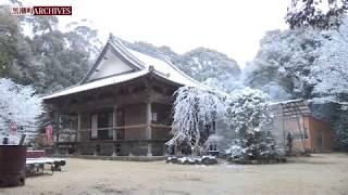 高知県黒潮町田野浦地区で、一年を通じて行事の様子や季節ごとの風景、...
