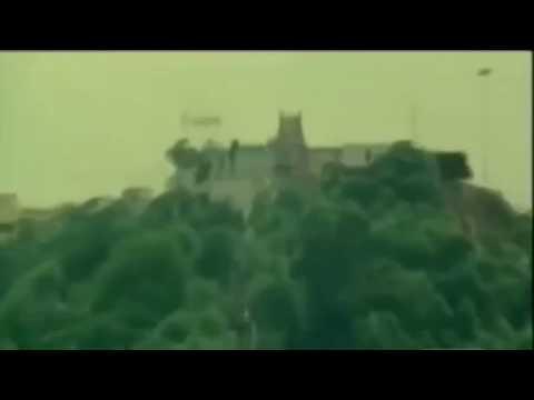 Kandhan Endral | Sathyaraj Hits | Aalukkoru Aasai | Tamil Movie Video Song