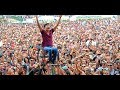 Best Of Djs Trol Crowd Compliation Ultimate Crowd Trolling