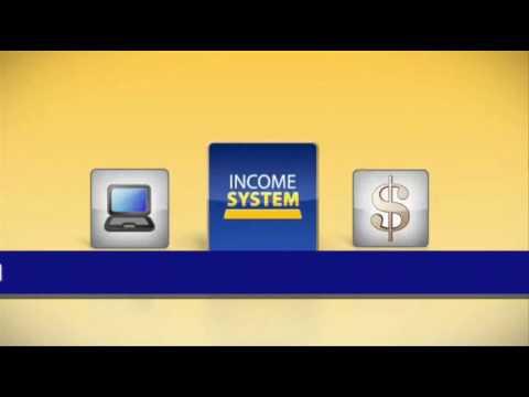 Как заработать в интернете income-mlm заработок в интернете без вложений через мобильный телефон