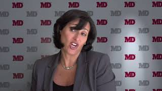 Rochelle walensky, md, mph: hiv costs, present and future