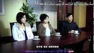 OST Pháp Ngoại Phong Vân  - Will Power (2013)
