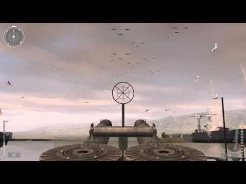 Медаль за отвагу (Medal of Honor) #1из YouTube · Длительность: 22 мин40 с