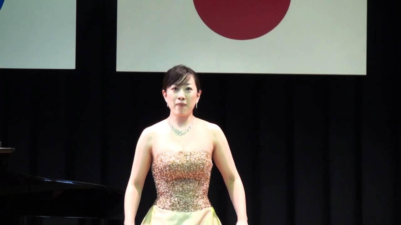 浅田秀子 - JapaneseClass.jp