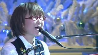 Hitoyakiri no Special Session 2010 07. 春夏秋冬.