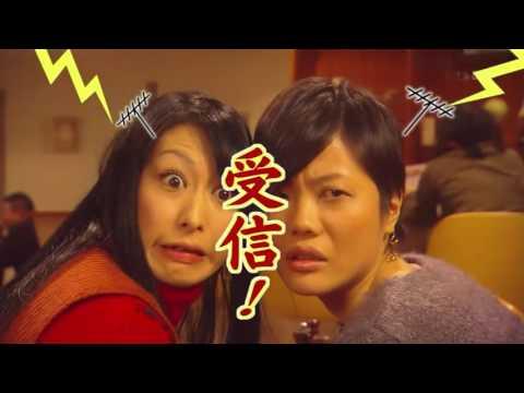 臨死 江古田ちゃん 05
