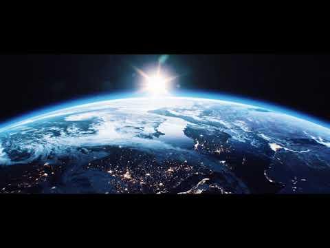 ANTHEA - Moirai (OFFICIAL LYRIC VIDEO) feat. Chiara Tricarico