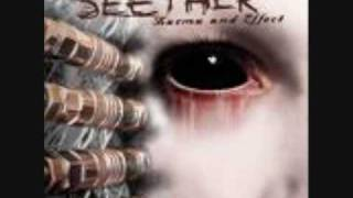 Remedy- seether (mp3 download) lyrics