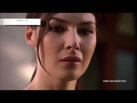 Крутая Турецкая Песня  хочется послушать каждый секунд в минуту    Polat Abru