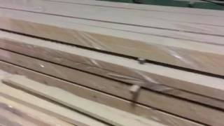 Доска из лиственницы строганная,мебельный щит(, 2016-11-04T11:15:41.000Z)