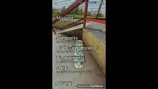 Como baixar true skate hack passo a passo(DOWLOAD)