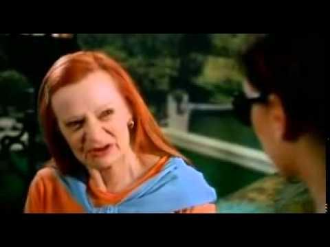 Bulšit (2001) - trailer