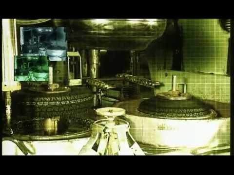 MRF - Corporate Film
